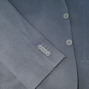 Joseph Abboud Suits & Blazers - Men's Suit Jack
